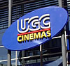 Click for info about UGC West India Quay