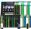Click for info about Idea Store - Chrisp Street