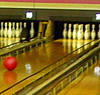 Click for info about Number Ten Bowling - Romford