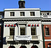 Click for info about York Hall