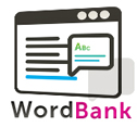 Enabled London uses Word Bank jargon buster